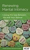 David Powlison: 5-Pack Renewing Marital Intimacy