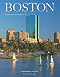 Tom Croke: Boston: A Photographic Portrait III