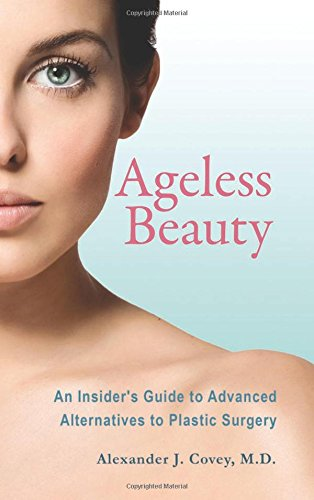 ageless-beauty-an-insiders-guide-to-advanced-alternatives-to-plastic-surgery