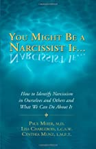 You Might Be a Narcissist If... - How to…
