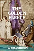 The Golden Fleece by H. R. Coursen