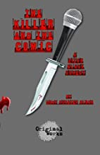The Killer and the Comic by Andy Bloch