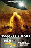 Johnston, Antony: Wasteland Book 6: The Enemy Within