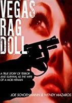 Vegas Rag Doll: A True Story of Terror and…