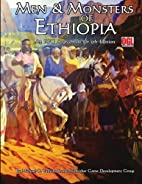 Men and Monsters of Ethiopia by Michael O.…