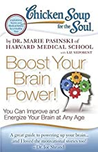Chicken Soup for the Soul: Boost Your Brain…