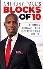 The Fine Print of Self-Publishing by Mark…