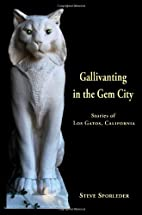Gallivanting in the Gem City ~ Stories of…