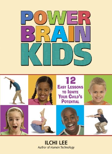 power-brain-kids-12-easy-lessons-to-ignite-your-childs-potential