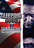 Ed Gorman: Sleeping Dogs