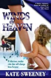 Kate Sweeney: Winds of Heaven