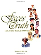 Faces of Truth-A Collection of Historical…