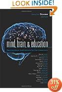 Mind, Brain, and Education: Neuroscience Implications for the Classroom (Leading Edge) (Leading Edge (Solution Tree))