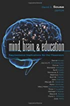 Mind, Brain, and Education: Neuroscience…