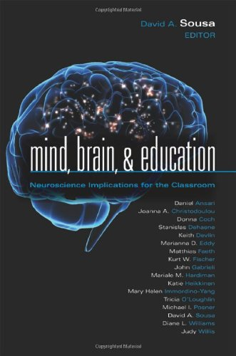 mind-brain-and-education-neuroscience-implications-for-the-classroom-leading-edge-leading-edge-solution-tree
