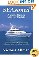 SEAsoned: A Chef's Journey with Her Captain