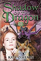 Elspeth: Bk. 2 (Shadow of the Dragon) di…