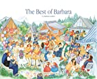 Best of Barbara by Barbara LaVallee