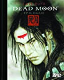 Luis Royo: Dead Moon Epilogue