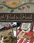 A Bird in Hand by Renee Plains