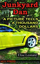 A Picture Tells a Thousand Dollars - Book 9…