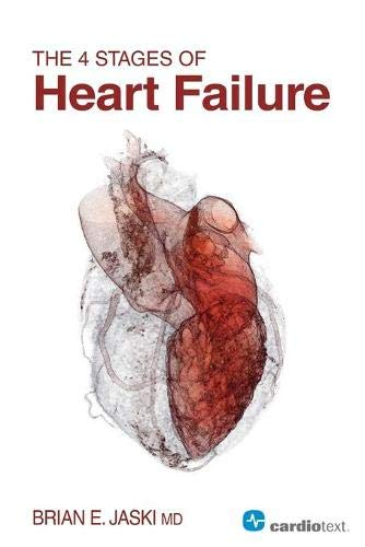 the-4-stages-of-heart-failure