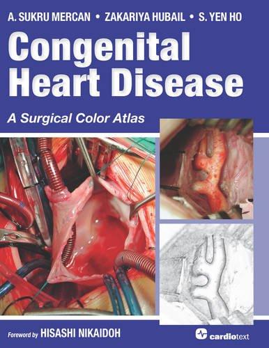congenital-heart-disease-a-surgical-color-atlas