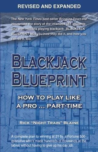blackjack-blueprint-how-to-play-like-a-pro-part-time