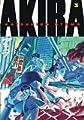 Acheter Akira volume 3 sur Amazon