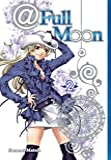 Matoh, Sanami: At Full Moon 2