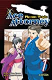 Acheter Phoenix Wright - Ace Attorney volume 1 sur Amazon