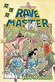 Acheter Rave Master volume 33 sur Amazon