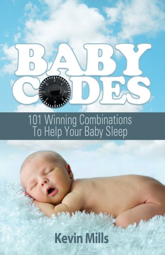 baby-codes-101-winning-combinations-to-help-your-baby-sleep
