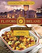 Flavors of Ireland : Celebrating Grand…