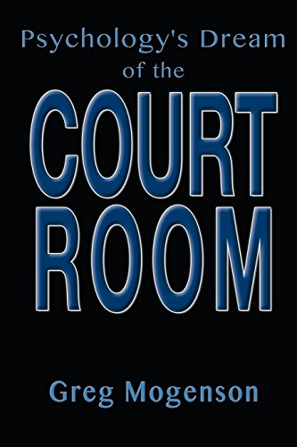 psychologys-dream-of-the-courtroom