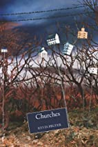 Churches by Kevin Prufer