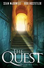 The Quest (GodQuest) by Sean McDowell