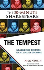 The Tempest: The 30-Minute Shakespeare by…
