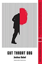 Cut Throat Dog (Melville International…