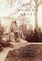 Beyond Grief: Sculpture and Wonder in the…