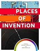 Places of invention : a companion to the…