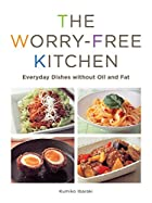 The Worry-Free Kitchen: Japanese Dishes…