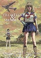 Velveteen & Mandala by Jiro Matsumoto