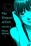 Acheter Flowers of Evil volume 5 sur Amazon