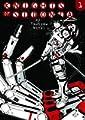 Acheter Knights of Sidonia volume 1 sur Amazon