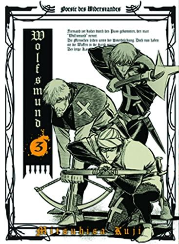 wolfsmund-vol-3