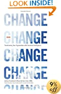 Inside Change: Transforming Your Organization with Emotional Intelligence