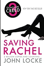 Saving Rachel by John Locke