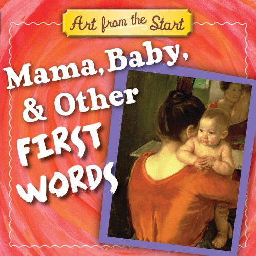 mama-baby-other-first-words-art-from-the-start