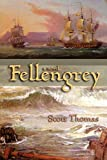 Thomas, Scott: Fellengrey